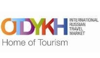Feria-OTDYKH-logo-feat