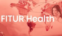 Fitur-health-1