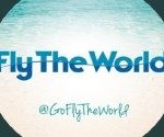 Fly-The-World-1