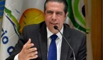 Francisco-Javier-Garcia-BID-595x340