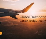 Global-Destination-Cities-Index-Report-2019