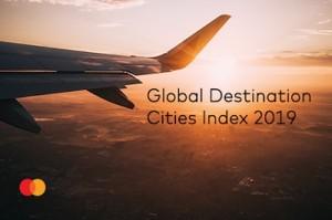 Global-Destination-Cities-Index-Report-2019