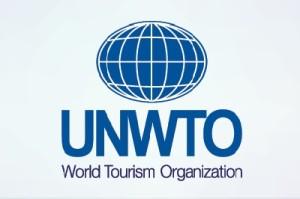 OMT-Logo (1)