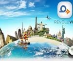 RevoluVIP-Logo