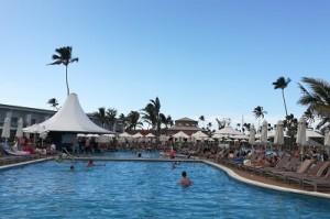 Turistas-NIckelodeon-Infotur-Dominicano