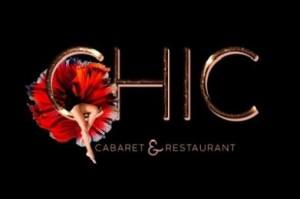 chic-cabaret-restaurant-391x260