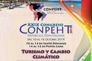 Afiche-XXIX-Congreso-CONPEHT-2019