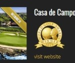 Casa-de-Campo-Golf-Awards-2019
