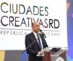 Ciudades-Creativas-Unesco
