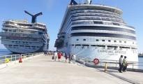 Cruceros-Puerto-Plata-Carnival