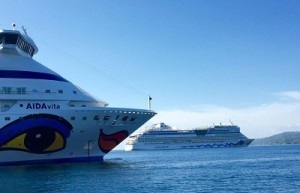 Cruceros-en-Samana-Infotur-Dominicano