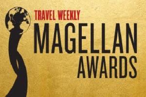Magellan-Awards-winners