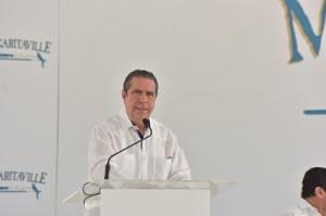 Ministro-Garcia-1