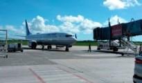 united-airlines-nueva-frecuencia-1_12518530_20191030144029-300x192