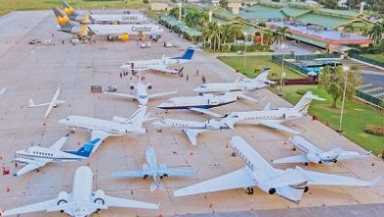 Aeropuerto-de-La-Romana-csa-de-campo-391x260