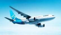 Air-Transat-391x260