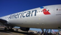 American-Airlines-392x260