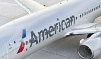 American-Airlines-Boeing-737-595x340