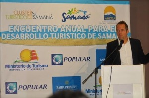 Der-Touristik-Samana-1