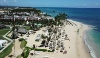 Hotel-Rep.-Dominicana-Infotur-Dominicano (1)