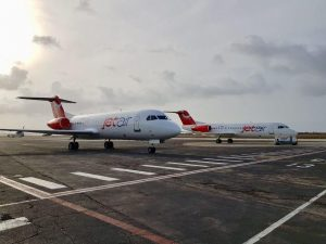 JetAir-300x225