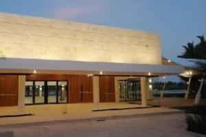 Marina-Riverside-Center-Casa-de-Campo-1-391x260
