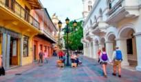 ciudad-colonial_12060025_20190813141540-300x192
