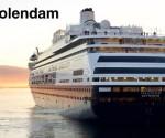 ms-volendam