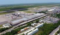 Aeropuerto-Punta-Cana-2
