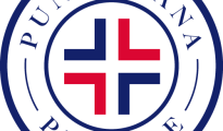 Punta-Cana-Promise-Promesa-Logo