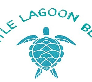 Turtle-Lagoon-Beach-Hotel-Logo