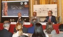 BPD-Libro-Tainos-Madrid-1