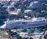 Crucero-La-Romana-Apordom