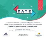 DATE-2020-rueda-de-prensa-2