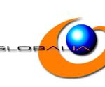 Grupo-Globalia