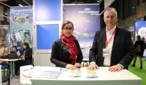 Intercaribbean-Airways-Fitur-2020