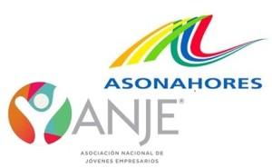 Logos-Asonahores-Anje-1