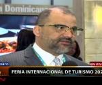 embajador-de-rd-en-espana-reiter