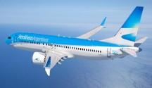 Aerolineas-Argentinas-Boeing-737-MAX-8