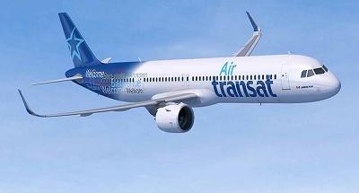 Air-Transat-A321-Neo-LR