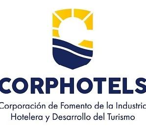 Corphotels-RD (1)