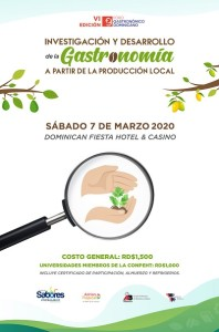 Foro-Gastronomico-Dominicano-2020-1