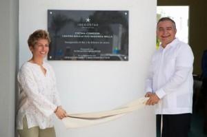 Fundación-Iberostar-Colegio-Segunda-Milla-1