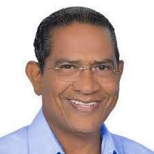 Hector Rodriguez Pimentel