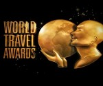 World-Travel-Awards1