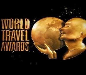 World-Travel-Awards1
