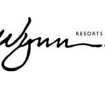 Wynn-Hotels-Resorts-Logo