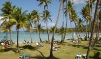 Area-de-playa-Grand-Paradise-Samaná