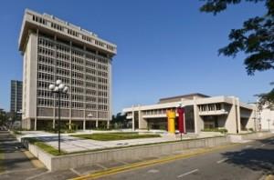Banco_Central_01-392x260