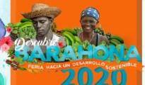 Descubre-Barahona-2020-1